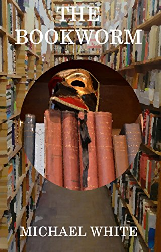 The Bookworm eBook / download / online id:dh4sbga