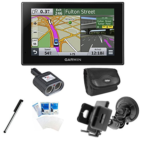 Garmin Nuvi 2559LMT 010-01187-05 North America and Europe ... on west coast of north america map, puerto rico caribbean map, blank north america map, tomtom north america map, samsung north america map, north america outline map, panama south america map, on a map, drakensberg south africa map, generic north america map, rand mcnally north america map, continental north america map, caribbean islands and bermuda map, kingston north america map, columbia north america map, bell north america map, google north america map, north dakota map, hp north america map,