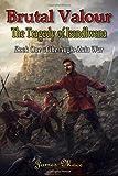 Brutal Valour: The Tragedy of Isandlwana: Volume 1