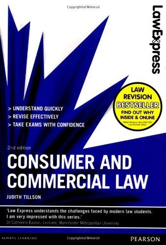 commercial law guide Training for lawyers, by lawyers ultimate law guide deliver conferences, professional skills training and commercial awareness courses to elevate your prospects of.