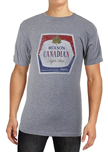 molson-canadian-mens-t-shirt-xx-large