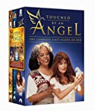 Touched By An Angel:  3-Pack