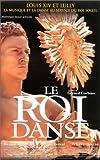 Le Roi danse [DVD]
