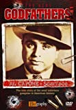 Real Godfathers - Al Capone