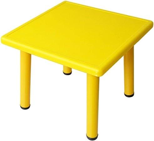 LIANGJUN Table Et Chaises for Enfants Écrire Apprendre ...