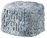 little-rock-6715-granite