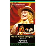 Who's Afraid of Opera 4