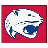 FANMATS NCAA University of Sou