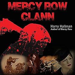 Mercy Row Clann