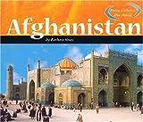 Afghanistan, Barbara Knox, 0736824480