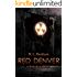Red Denver: A Science Fiction Novella (The Hegemon Wars Book 1)