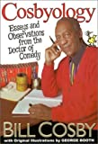 Cosbyology, Bill Cosby, 0786868104