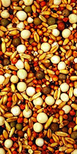 corn 50 lbs - 9