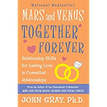 Lessons balancing love career john gray