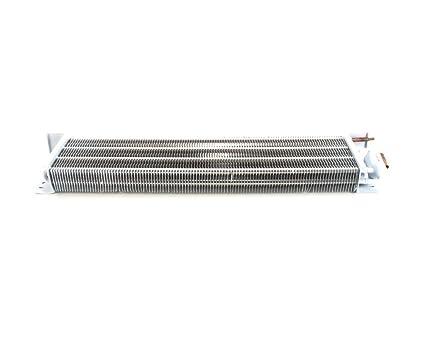 TURBO AIR PARTS M607000100 EVAPORATOR COIL (M607000100)