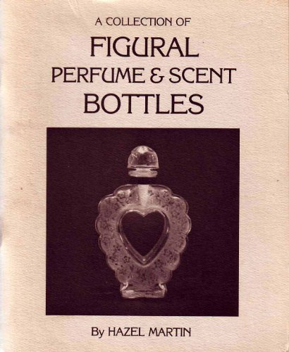 (A collection of figural perfume & scent bottles: Volume I)