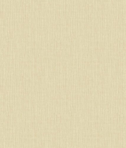 York Wallcoverings ER8236 New Neutrals Sweet Grass Wallpaper, Beiges