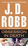 Obsession in Death offers