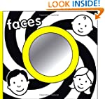 Baby's Very First Book:Faces