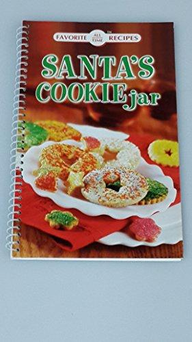 santas-cookie-jar-favorite-all-time-recipes