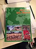 Into All the World: A Christian Text on World Geography and Social Studies (Christian Day School)