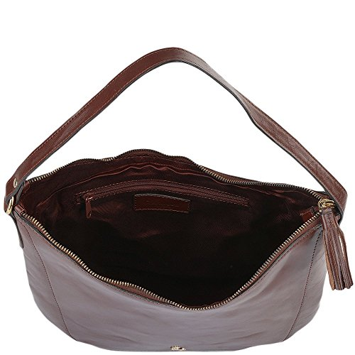 Ashwood Leather ,  Damen Hobo Bags