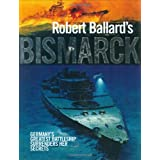 Robert Ballard's Bismarck