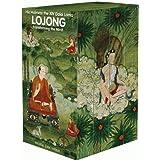 Lojong Transforming the Mind