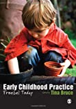 Early Childhood Practice: Froebel today