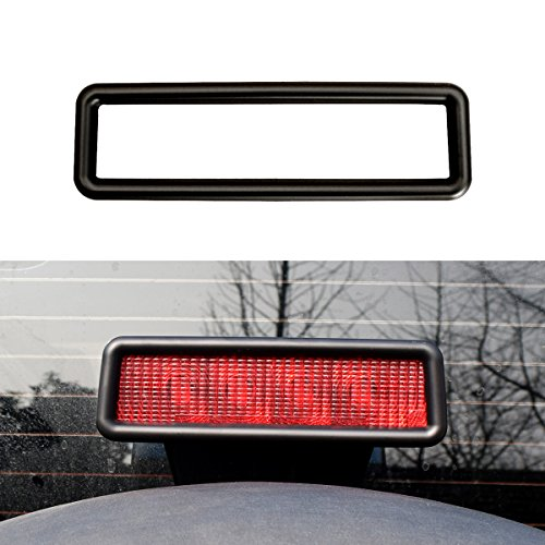 dashboard light bulb cover - 6