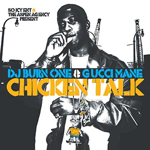 Chicken Talk [Explicit]