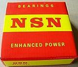 Nsn 3110-01-360-1198 Rod End