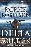 """""""The Delta Solution"""" av Patrick Robinson"""