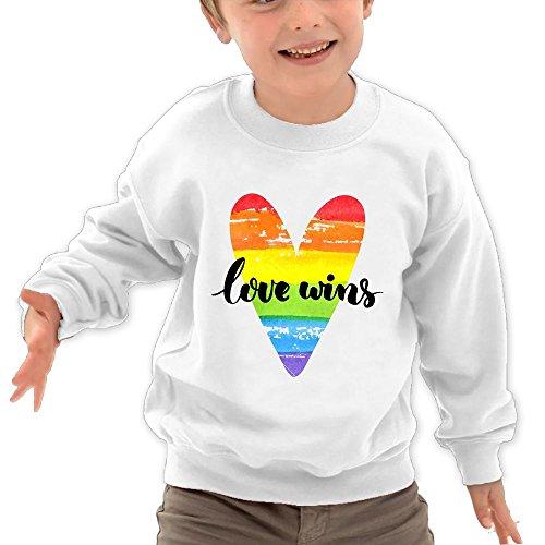 This guy/girl loves Jesus Couple Shirt (White) - 8