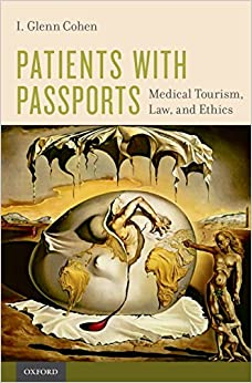 //TOP\\ Patients With Passports: Medical Tourism, Law, And Ethics. Cuerdas sorbents acciones Share Anuschka hates premier search