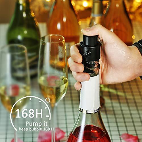 Buy sparkling wine under 10