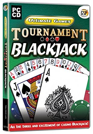 Final, strip black jack ppc join. was and
