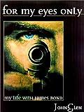 For My Eyes Only, John Glen, 1574883690