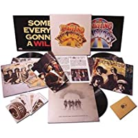 The Traveling Wilburys Collection (Vinyl)