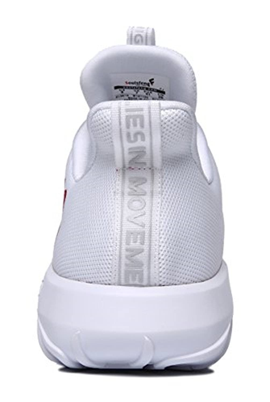 Nike Flyknit 4 0-12 Faits De Multiplication Imprimable 8onsfS