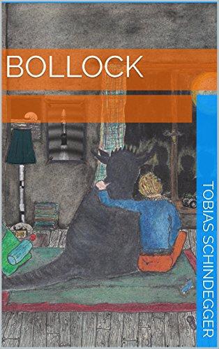 Bollock (German Edition)