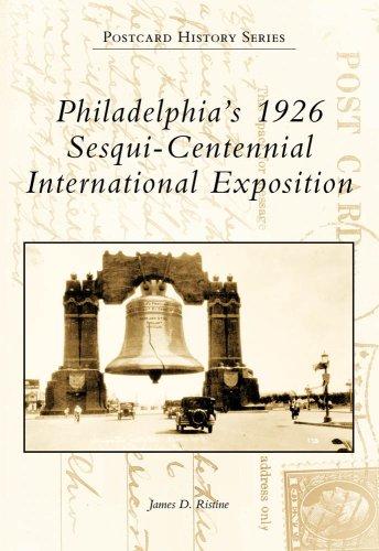 centennial exposition - 6