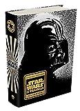 capa de Star Wars - A Trilogia - Special Edition