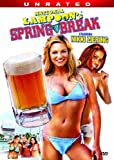 National Lampoon's Spring Break (Unrated)