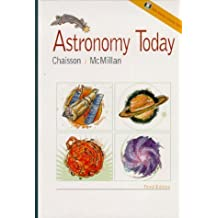 Astronomy Today: Media Edition