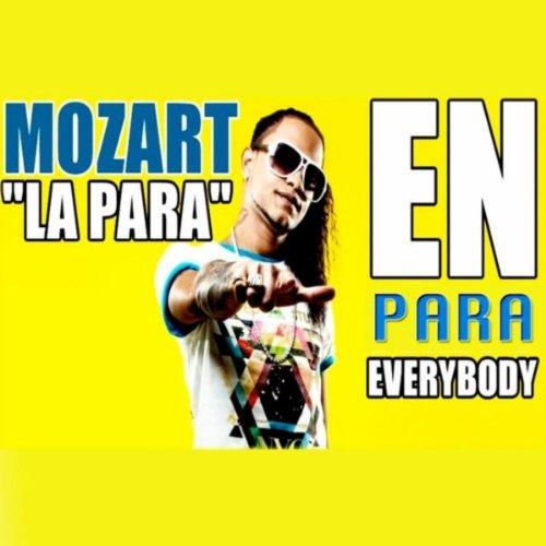 En para Everybody