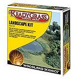 Landscape Kit For Sale