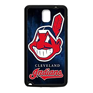 cleveland indians Phone Case for Samsung Galaxy Note3