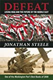 Defeat, Jonathan Steele, 1582434794