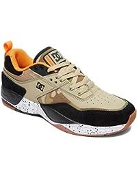 Men's E.tribeka Skate Shoe,